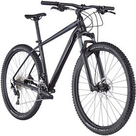 """Cannondale Trail 3 29"""" matte black"""